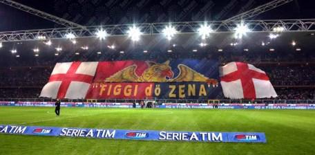 Genoa-Samp-Serie-A-2015-16-03