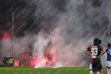 Genoa-Samp-Serie-A-2015-16-08
