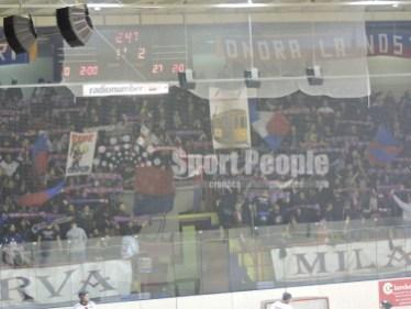 Hockey-Milano-Appiano-2015-16-07