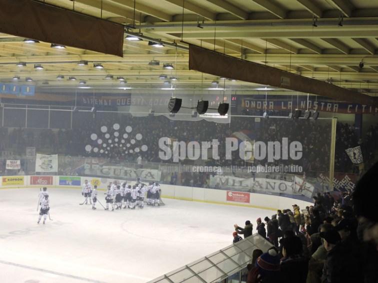 Hockey-Milano-Appiano-2015-16-12
