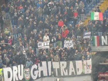 Lazio-Juventus-Coppa-Italia-2015-16-06