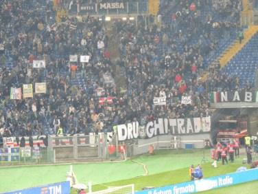 Lazio-Juventus-Coppa-Italia-2015-16-07