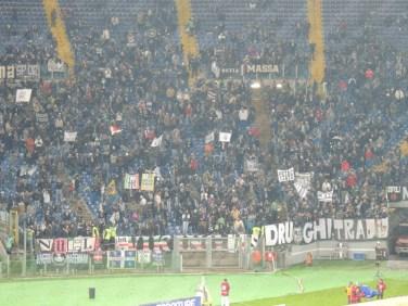 Lazio-Juventus-Coppa-Italia-2015-16-13