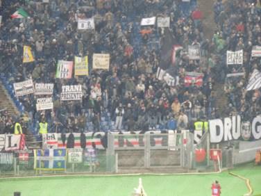 Lazio-Juventus-Coppa-Italia-2015-16-18