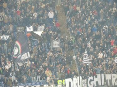 Lazio-Juventus-Coppa-Italia-2015-16-24