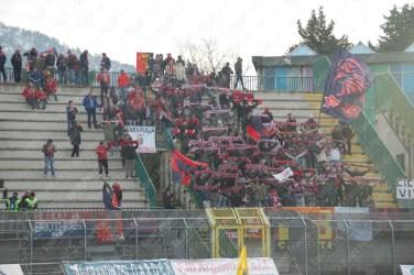 Melfi-Casertana-Lega-Pro-2015-16-04