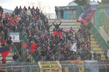Melfi-Casertana-Lega-Pro-2015-16-05