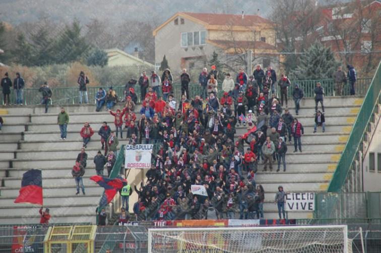Melfi-Casertana-Lega-Pro-2015-16-09