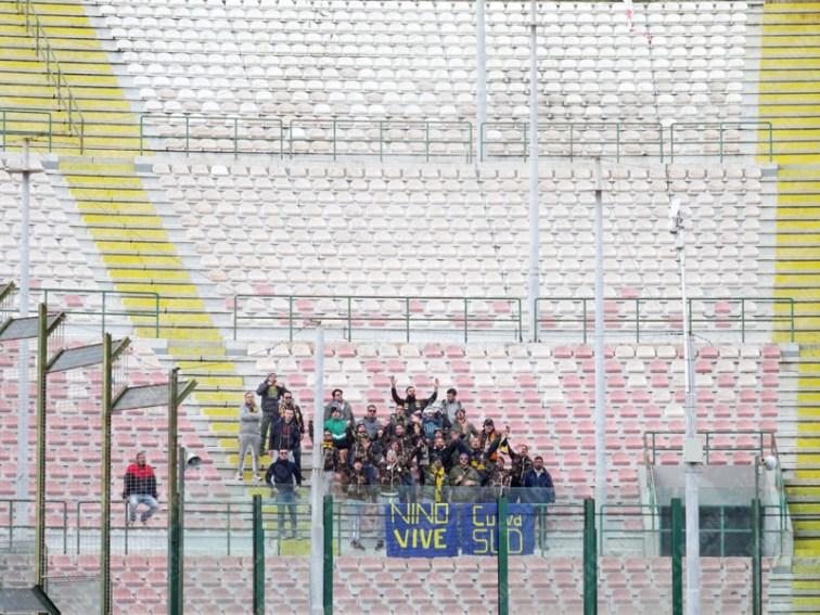 Messina-Juve-Stabia-Lega-Pro-2015-16-04