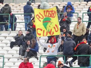 Messina-Juve-Stabia-Lega-Pro-2015-16-08
