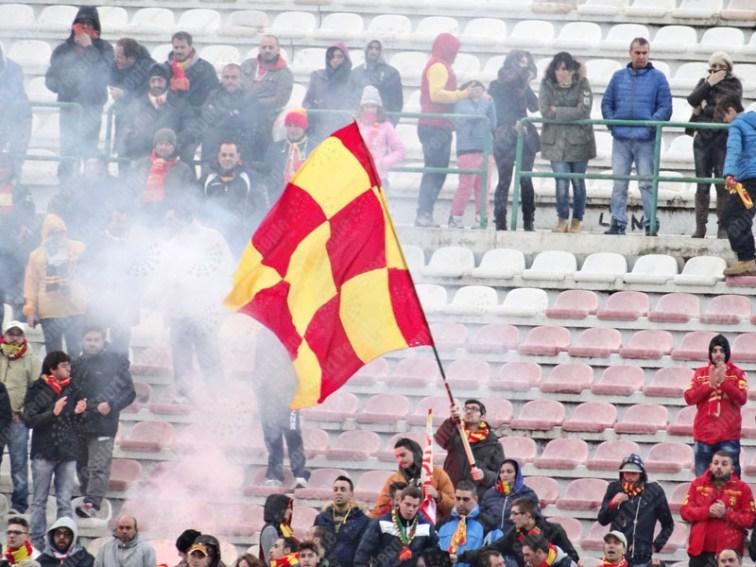 Messina-Juve-Stabia-Lega-Pro-2015-16-09