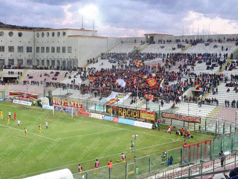 Messina-Juve-Stabia-Lega-Pro-2015-16-12