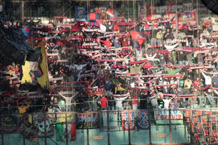 Milan-Bologna-Serie-A-2015-16-01