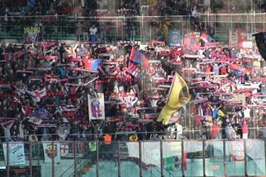 Milan-Bologna-Serie-A-2015-16-04