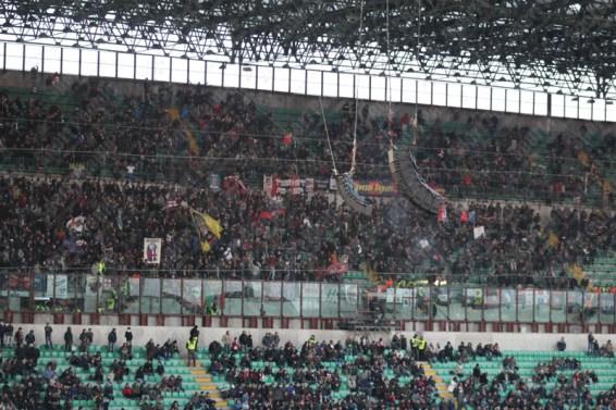Milan-Bologna-Serie-A-2015-16-11