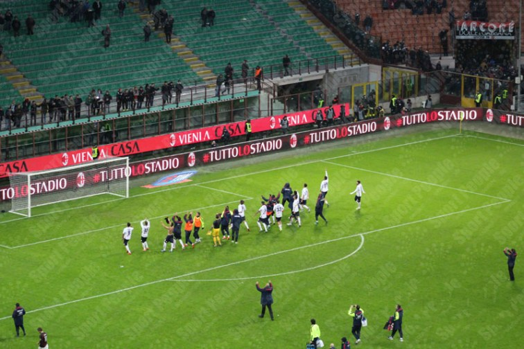 Milan-Bologna-Serie-A-2015-16-12