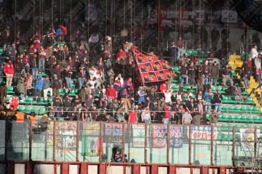 Milan-Bologna-Serie-A-2015-16-13