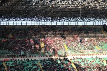 Milan-Bologna-Serie-A-2015-16-16