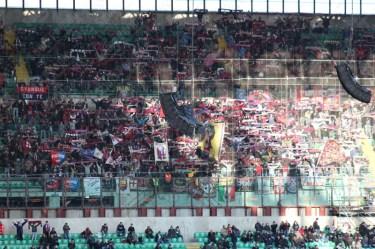 Milan-Bologna-Serie-A-2015-16-18