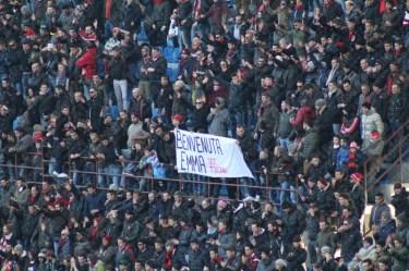 Milan-Bologna-Serie-A-2015-16-24