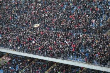 Milan-Bologna-Serie-A-2015-16-25