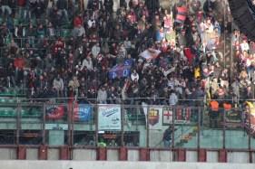 Milan-Bologna-Serie-A-2015-16-29