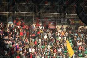 Milan-Bologna-Serie-A-2015-16-30