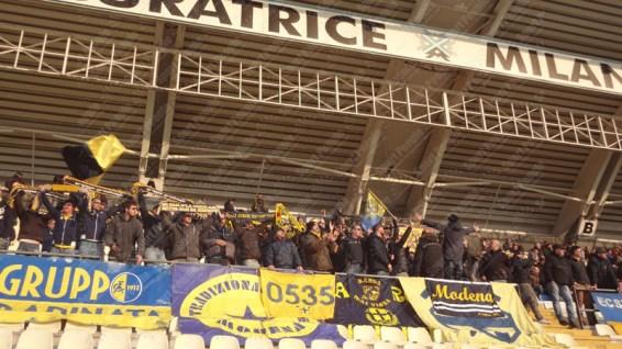 Modena-Avellino-Serie-B-2015-16-04