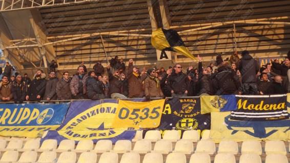Modena-Avellino-Serie-B-2015-16-09