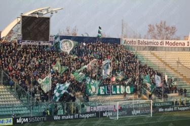 Modena-Avellino-Serie-B-2015-16-13