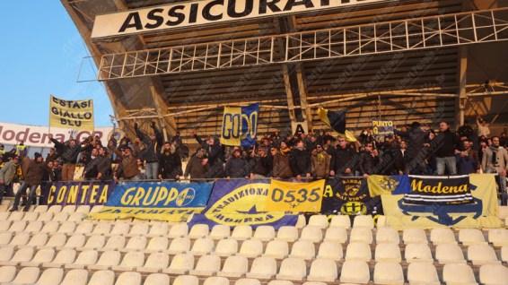 Modena-Avellino-Serie-B-2015-16-14