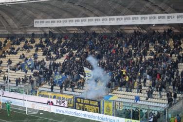 Modena-Avellino-Serie-B-2015-16-16