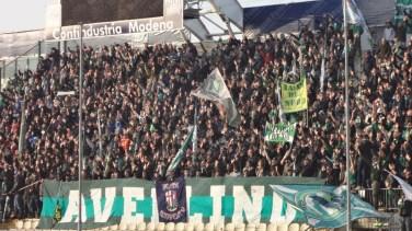 Modena-Avellino-Serie-B-2015-16-20