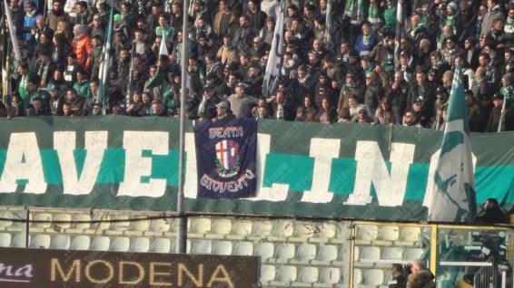 Modena-Avellino-Serie-B-2015-16-25