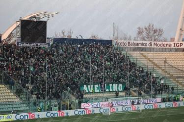 Modena-Avellino-Serie-B-2015-16-29