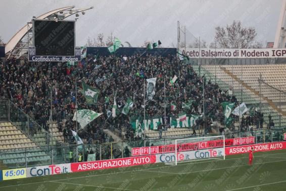 Modena-Avellino-Serie-B-2015-16-33