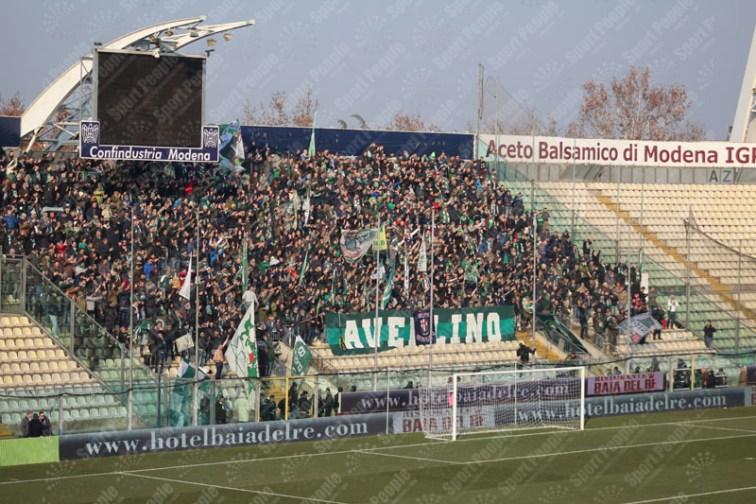 Modena-Avellino-Serie-B-2015-16-34
