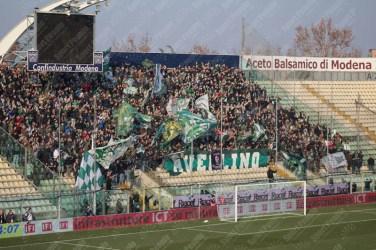 Modena-Avellino-Serie-B-2015-16-38