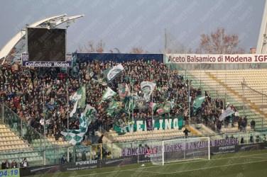 Modena-Avellino-Serie-B-2015-16-39