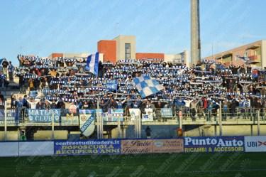 Monopoli-Matera-Lega-Pro-2015-16-07