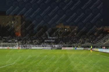 Monopoli-Matera-Lega-Pro-2015-16-15
