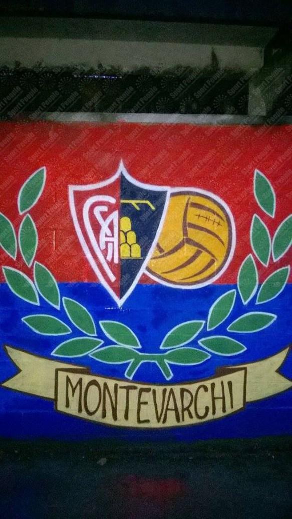 Montevarchi-Curva-Sud-Vasco-Farolfi-2015-16-01