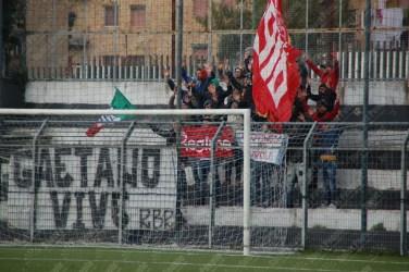 Nola-Sangennarese-Promozione-Campana-2015-16-06