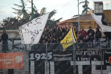 Nola-Sangennarese-Promozione-Campana-2015-16-07