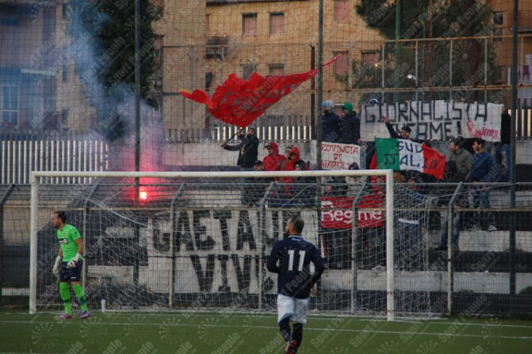Nola-Sangennarese-Promozione-Campana-2015-16-20