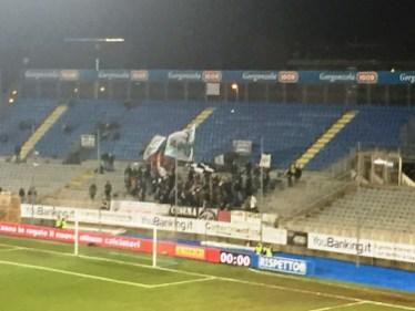Novara-Cesena-Serie-B-2015-16-05