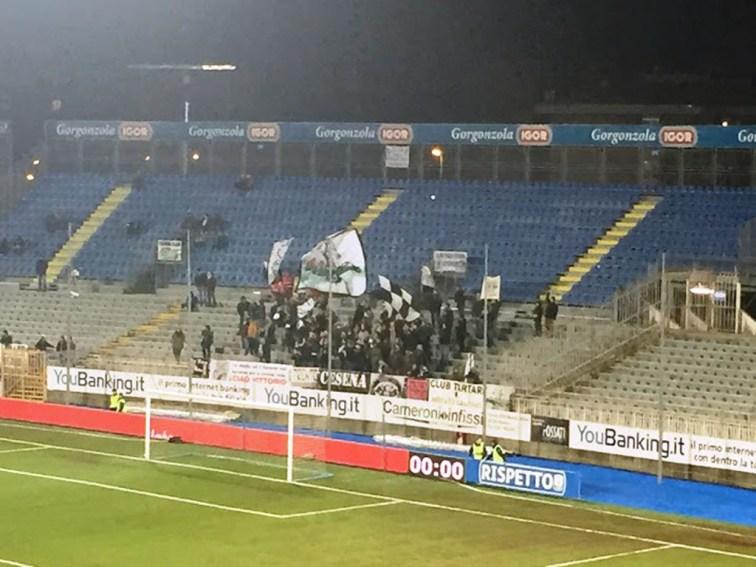 Novara-Cesena-Serie-B-2015-16-06