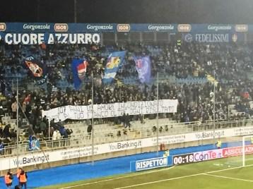 Novara-Cesena-Serie-B-2015-16-08