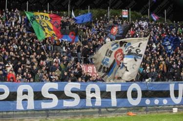 Pisa-Pistoiese-Lega-Pro-2015-16-03