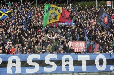 Pisa-Pistoiese-Lega-Pro-2015-16-04